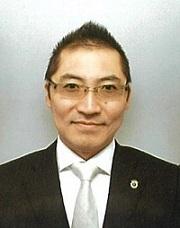 daihyo